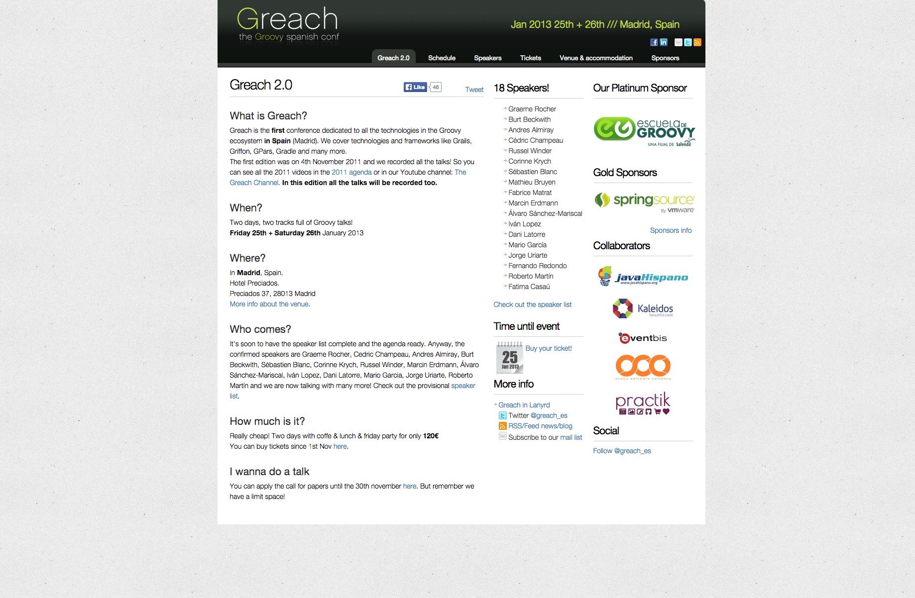 2013-Greach-web