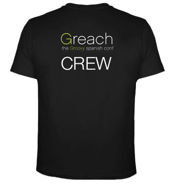 2013-greach-esp