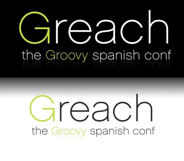 2013-greach-logos
