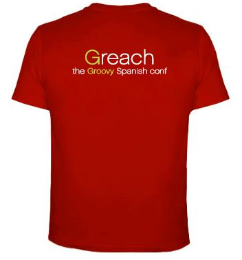 2015-greach-esp