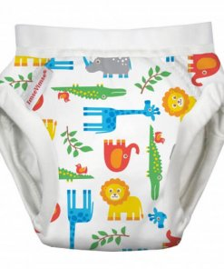 Training pants – Wildlife