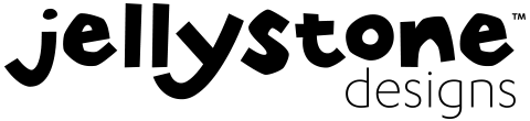 jellystone designs