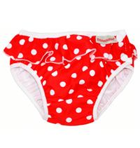 Pañal bañador – Swim Diaper
