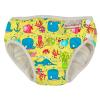 Pañal bañador – Swim Diaper yellow seven