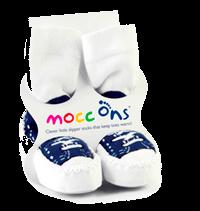 Mocc Ons - Mocasines