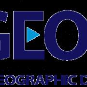 GeoCat B.V. — Government Geographic Data Publishing
