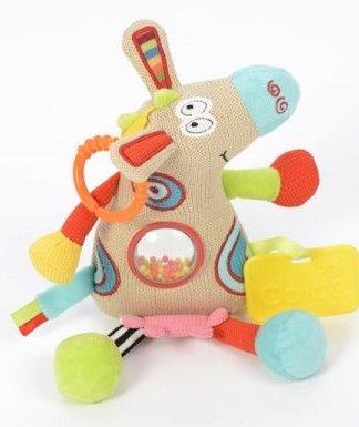 Vaca de Dolce Toys