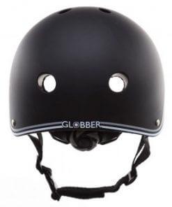 Cascos para Kids - Globber